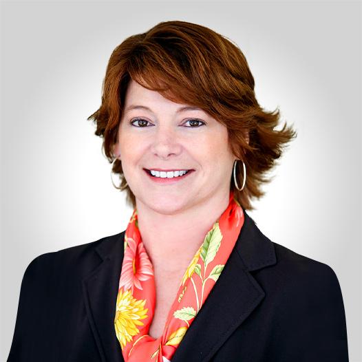 Kathy Vrabeck