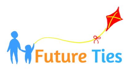 Future Ties